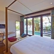 Villa Bali Villa Cinta- Four at Drupadi- ref V4AD004 – 12