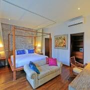 Villa Bali Villa Cinta- Four at Drupadi- ref V4AD004 – 19