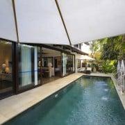 Villa Bali Villa Cinta- Four at Drupadi- ref V4AD004 – 7