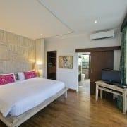 Villa Bali Villa Cinta- Four at Drupadi- ref V4AD004 – 21