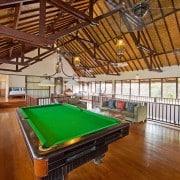 Villa Bali Villa Cinta- Four at Drupadi- ref V4AD004 – 10