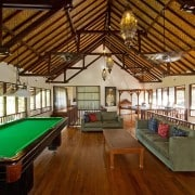 Villa Bali Villa Cinta- Four at Drupadi- ref V4AD004 – 11