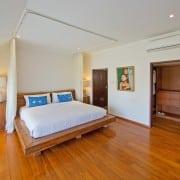 Villa Bali Villa Cinta- Four at Drupadi- ref V4AD004 – 14