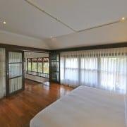 Villa Bali Villa Cinta- Four at Drupadi- ref V4AD004 – 15