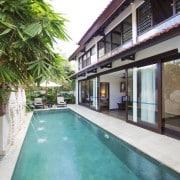 Villa Bali Villa Cinta- Four at Drupadi- ref V4AD004 – 8