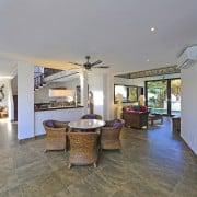Villa Bali Villa Cinta- Four at Drupadi- ref V4AD004 – 17