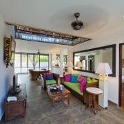 Villa Bali Villa Cinta- Four at Drupadi- ref V4AD004 – 18