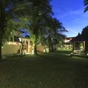 Villa Bali Villa Youbi – Four at Drupadi- ref V4AD006 – 2