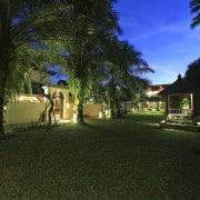 Villa Bali DAMOU – FOUR@DRUPADI- ref V4AD007 – 2