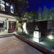 Villa Bali DAMOU – FOUR@DRUPADI- ref V4AD007 – 4