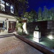 Villa Bali Villa Pyaar – Four at Drupadi- ref V4AD002 – 4