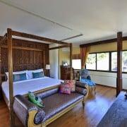 Villa Bali Villa Pyaar – Four at Drupadi- ref V4AD002 – 7