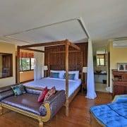 Villa Bali Villa Pyaar – Four at Drupadi- ref V4AD002 – 9