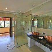 Villa Bali Villa Pyaar – Four at Drupadi- ref V4AD002 – 11