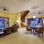 Villa Bali Villa Pyaar – Four at Drupadi- ref V4AD002 – 13