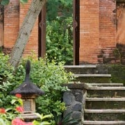 Villa Bali villa frangipani pangiriver- ref VDFR001 – 2