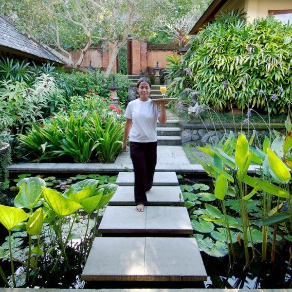 bali- Canggu Berawa – Pererenan -ref villa VDFR001 -ph1