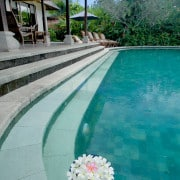 Villa Bali villa frangipani pangiriver- ref VDFR001 – 6