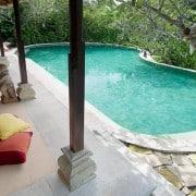 Villa Bali villa frangipani pangiriver- ref VDFR001 – 7