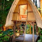 Villa Bali villa frangipani pangiriver- ref VDFR001 – 9
