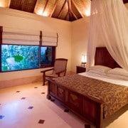 Villa Bali villa frangipani pangiriver- ref VDFR001 – 15