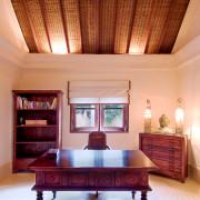 Villa Bali villa frangipani pangiriver- ref VDFR001 – 14