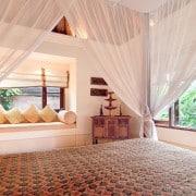 Villa Bali villa frangipani pangiriver- ref VDFR001 – 17