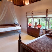 Villa Bali villa frangipani pangiriver- ref VDFR001 – 21