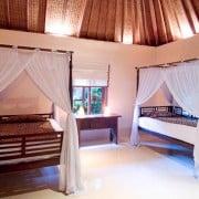 Villa Bali villa frangipani pangiriver- ref VDFR001 – 22
