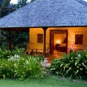 Villa Bali villa frangipani pangiriver- ref VDFR001 – 23
