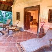 Villa Bali villa frangipani pangiriver- ref VDFR001 – 24