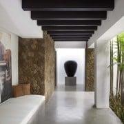 Villa Bali Villa Hana- ref VIHA003 – 2