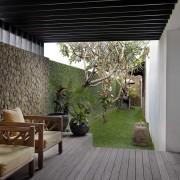 Villa Bali Villa Hana- ref VIHA003 – 3