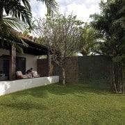 Villa Bali Villa Hana- ref VIHA003 – 5