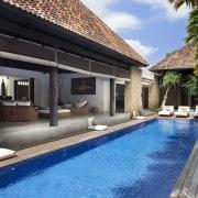 Villa Bali Villa Hana- ref VIHA003 – 6