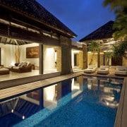 Villa Bali Villa Hana- ref VIHA003 – 7