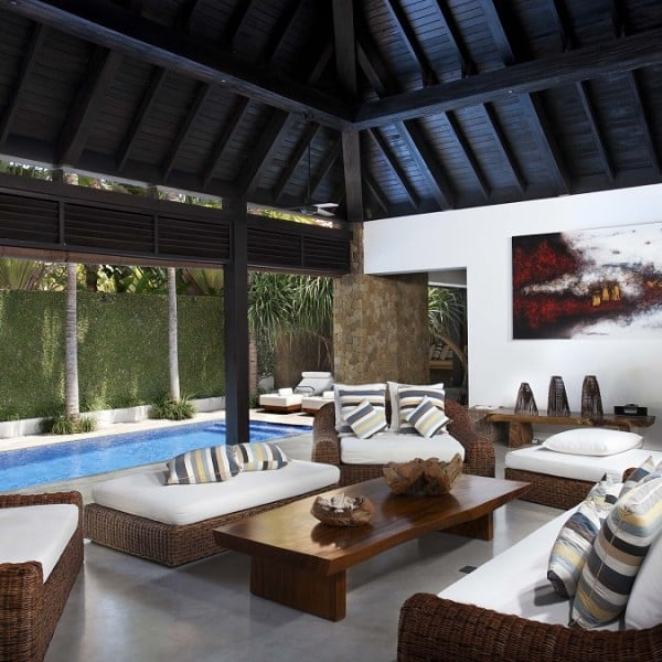 bali- Canggu Berawa – Pererenan -ref villa VIHA003 -ph1