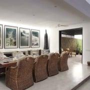 Villa Bali Villa Hana- ref VIHA003 – 8
