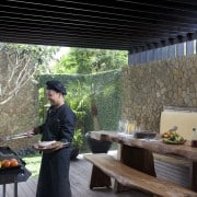 Villa Bali Villa Hana- ref VIHA003 – 10