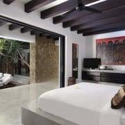 Villa Bali Villa Hana- ref VIHA003 – 12