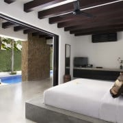 Villa Bali Villa Hana- ref VIHA003 – 13