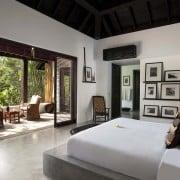 Villa Bali Villa Hana- ref VIHA003 – 15