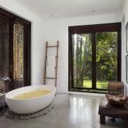 Villa Bali Villa Hana- ref VIHA003 – 17