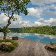 Villa Bali Villa hartland ubud- ref VIHRT001 – 2