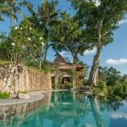Villa Bali Villa hartland ubud- ref VIHRT001 – 4