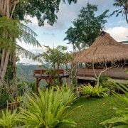 Villa Bali Villa hartland ubud- ref VIHRT001 – 7