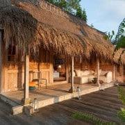 Villa Bali Villa hartland ubud- ref VIHRT001 – 8