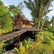 Villa Bali Villa hartland ubud- ref VIHRT001 – 9