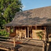 Villa Bali Villa hartland ubud- ref VIHRT001 – 10
