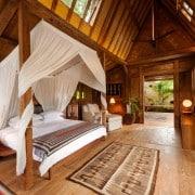 Villa Bali Villa hartland ubud- ref VIHRT001 – 14